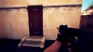 "[CS:S] C1TRuS|EBOSH#  ""Wrecking Ball"""