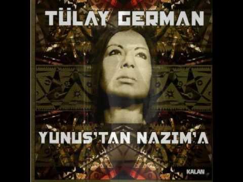 Tulay German - Mapushane