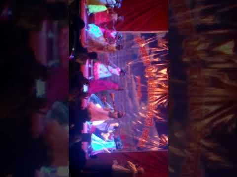 Hirva nisarg dance(2)