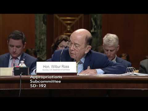 Steel-Appropriations Committee