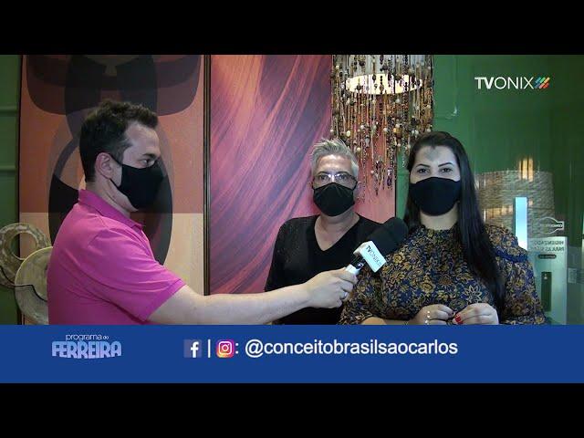Programa do Ferreira: Conceito Brasil 24/06/21