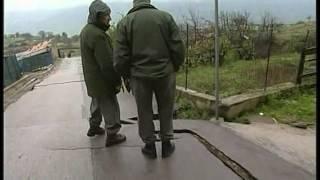 Video SICILIA TV (Favara) Allerta meteo in Sicilia. Non e' prevista nessuna tromba d'aria download MP3, 3GP, MP4, WEBM, AVI, FLV Juni 2018