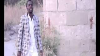 Kutali Mwamfunya   Prophet Emmanuel Nyirongo