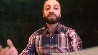 Новый завет и Свидетели Иеговы