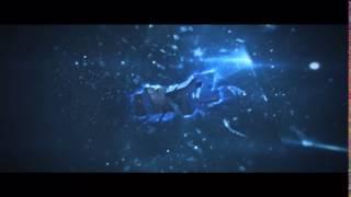 Skyz Intro | Proks Ft. BeelzFx