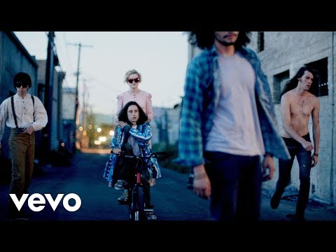 Kings Of Leon - Pickup Truck subtitulada en español | Lyrics