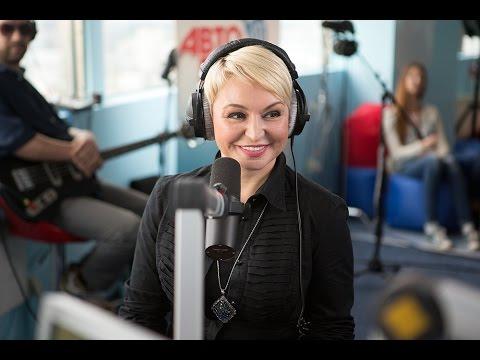 Катя Лель - Мой Мармеладный (Я не права)  [Merlin] Danmark Music Group Правообладатель
