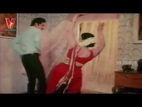 Jayamalini in Pratibhavanthudu thumbnail