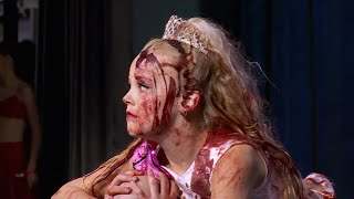 Jojo Siwa 'Prom Queen' FULL SOLO | Dance Moms Season 5 Episode 6