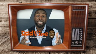 DADvice with Greg Jennings COMING SOON!