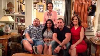Cristela TV Show