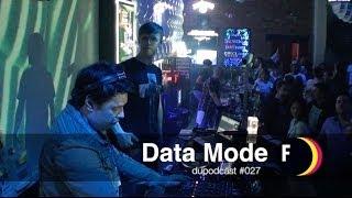 dupodcast 027 4 years of gurus kitchen data mode f2