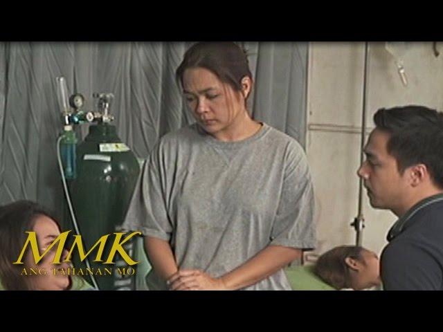 MMK Episode: New Beginning