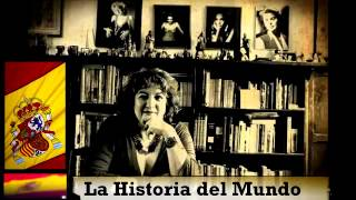 Diana Uribe - Historia de España - Cap. 10 El Fin del Imperio Español