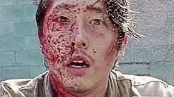 THE WALKING DEAD Season 6 Episode 3 RECAP CLIP (2015) Amc Series