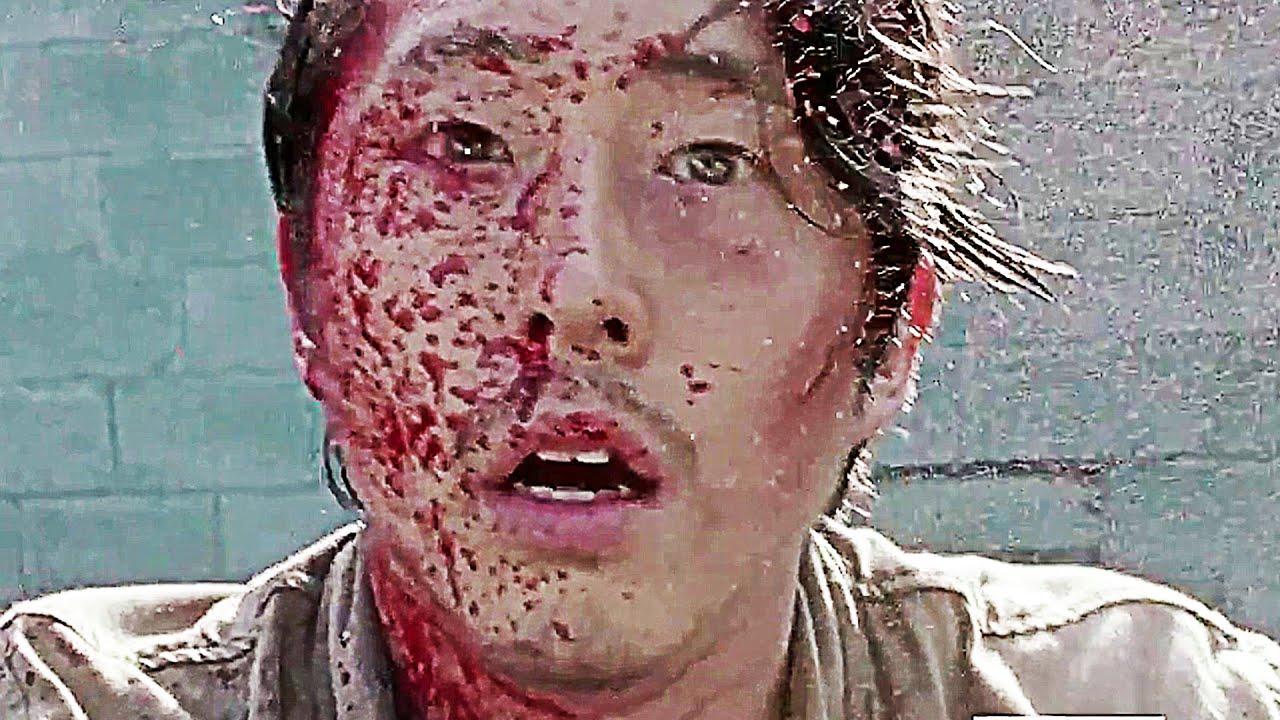 The walking dead season 6 episode 3 recap clip 2015 amc series the walking dead season 6 episode 3 recap clip 2015 amc series voltagebd Choice Image
