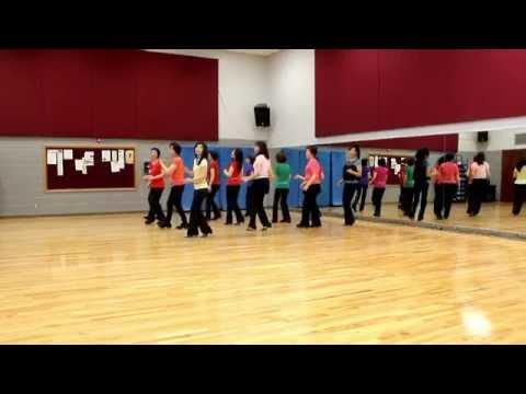 開始Youtube練舞:Raggle Taggle Gypsy O-Derek Ryan | 尾牙表演影片