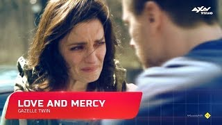 ~Absentia ~ Love and Mercy - STANA KATIC