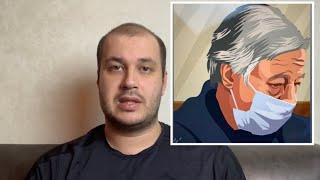 ⚡️Ефремов отказался от ПАШАЕВА.Близкие Ефремова ищут нового адвоката.Ефремов новости