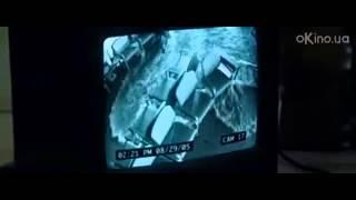 Последний фильм который снимался (Пол Уокер) Считанные минуты