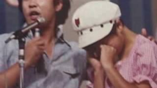 1972年9月6日 akitanosyoujyo_iza_kessenn.