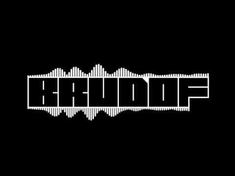 Ultimate Hard Trance/ Hard Dance Mix Oct 2014 (1 hr. HQ + tracklist)