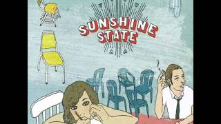 Video Sunshine State   05   Day Job download MP3, 3GP, MP4, WEBM, AVI, FLV Juni 2017