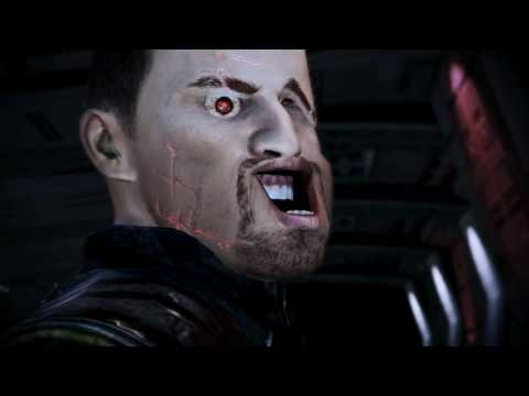 Shepard says: Good luck!