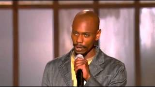 Download Dave Chappelle  For What It's Worth Full   YouTube Mp3 and Videos