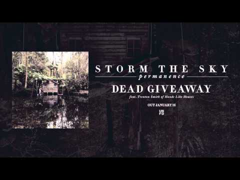 Dead giveaway lyrics youtube