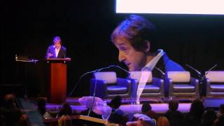 Success & happiness - Youth Gathering 2012 - Video 9