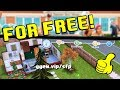 The Sims FreePlay Hack - How to Get Free Simoleons and Lifestyle Points