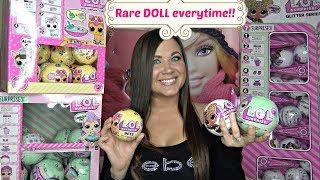 LOL Surprise Pets LOL Surprise Big Surprise L.O.L Suprise dolls Series 3 Series 2 Wave 2