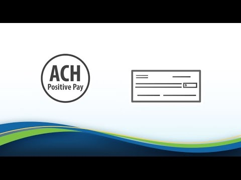positive-pay-for-businesses