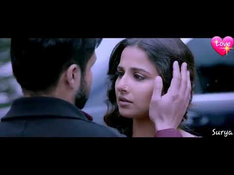 Sukhi padi dil ki is jami ko bhigade | whatsapp status | 30 second