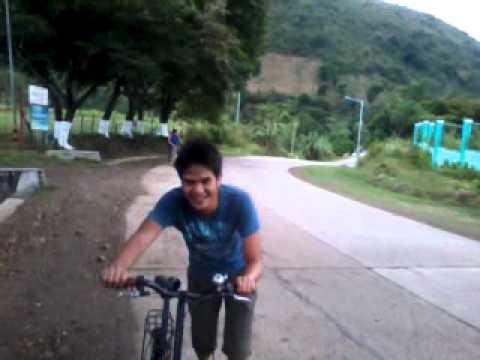 video 2012 07 01 17 06 31