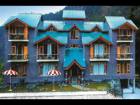 Nihal Cottage- Unit of ride at hill - Manali Hotels, Indiaиз YouTube · Длительность: 2 мин16 с