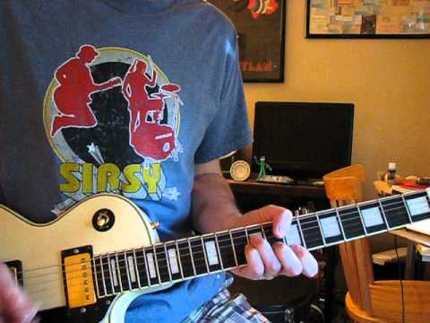 Rock the Casbah - The Clash - YouTube