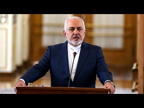 إيران تحذر واشنطن من تداعيات الحرب الاقتصادية عليها  - 07:53-2019 / 6 / 11