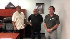 Loan Forgiveness Winner- Equity Auto Center, LLC