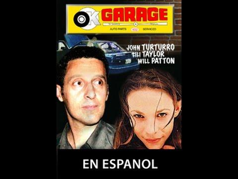 Ok Garage SP SUB - Película Completa