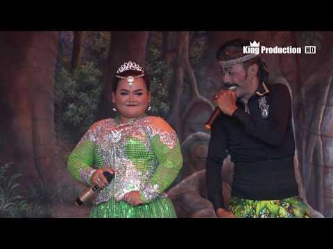 Nona Manis -  Lagu Sandiwara Aneka Tunggal Live Desa Gamel Plered Cirebon