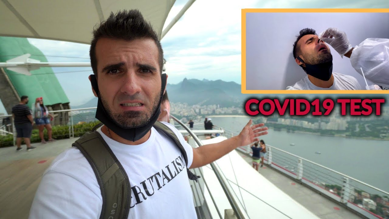 MAINE plec spre VENEZUELA si cred ca fac o MARE GRESEALA...