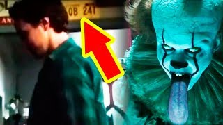 IT Chapter 2: 10 Things You Didn't Notice