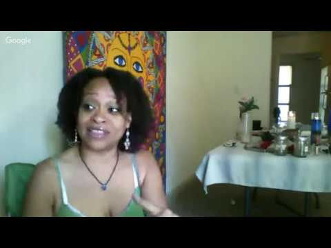 Taking Back Your Power From Your Narcissistic & Spiritually Bankrupt Mother Live