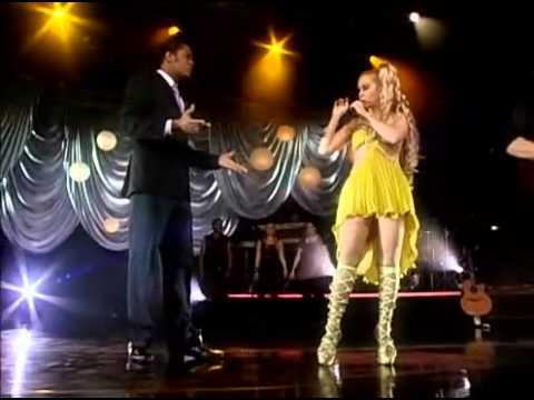 DVD_Banda Calypso_Ao Vivo em Goiânia(Completo)