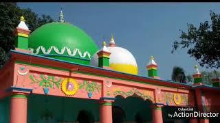 Video Basubati Darbar sharif   ^/,  ¤ Syed Shah Khwaja Rafikul Islam  Chishti Al Hussaini (R......) download MP3, 3GP, MP4, WEBM, AVI, FLV Agustus 2018