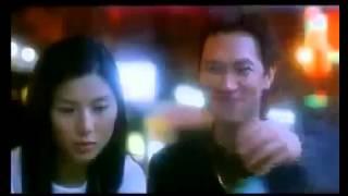 Phim Hành Động Xã Hội Đen Hong Kong Hay Nhất   Hắc Đạo Phong Vân