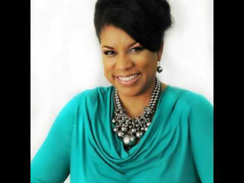 Financial Capability: The Secret to Achieving Your Financial Goals with Kim Harris on Women...
