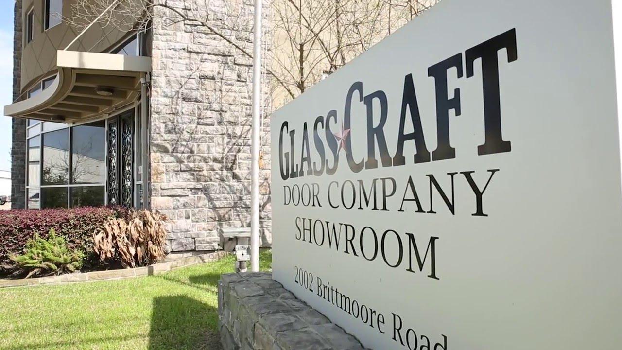 Glasscraft door company we are youtube planetlyrics Gallery